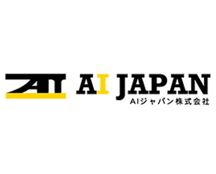 AIジャパン株式会社(岐阜県 認定施工店)