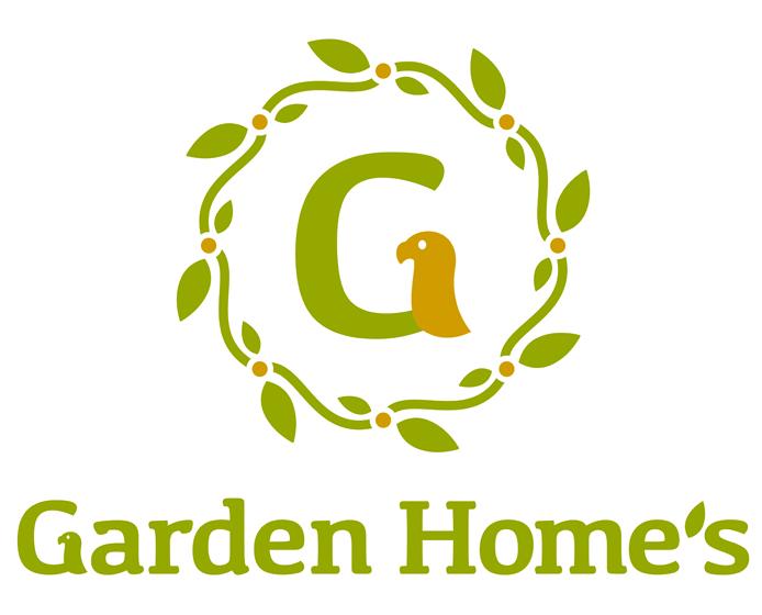 〈千葉県〉株式会社ガーデンホームズ イメージ