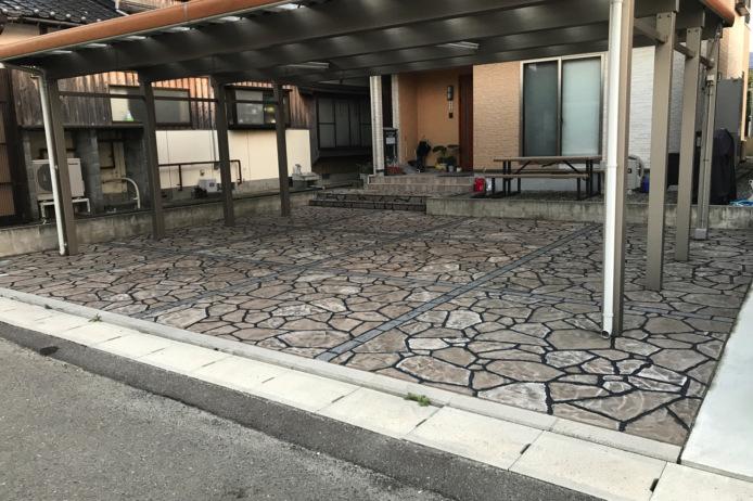 お客様の声 京都府認定施工店/(有)セカンドホーム