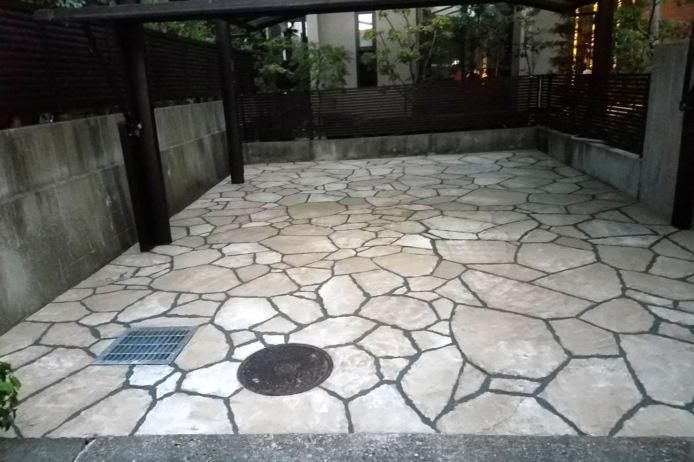 お客様の声 宮城県認定施工店/(有)大地建設