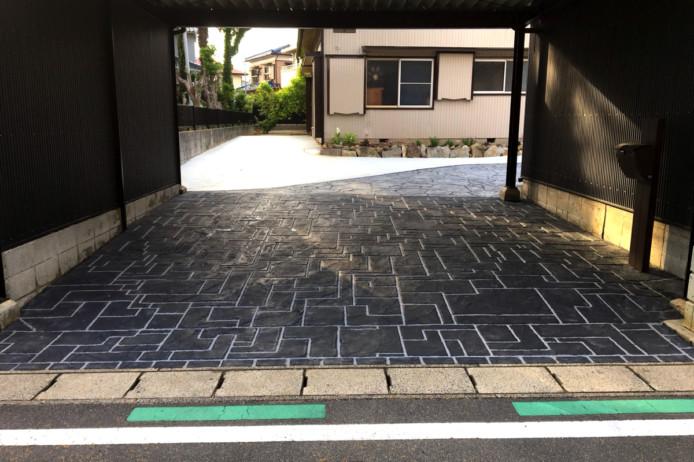 お客様の声 愛知県 認定施工店/(有)石川土建