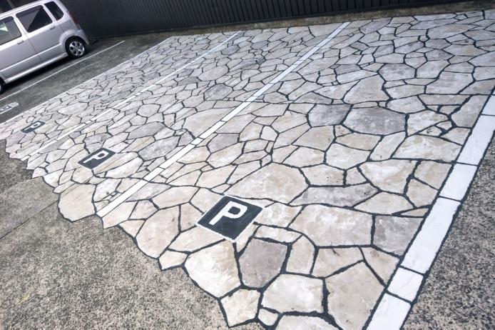 お客様の声 長野県 認定施工店/有限会社 松寿園
