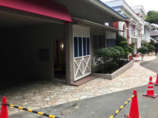 ローラーストーン認定施工店 施工事例写真(大):0001052