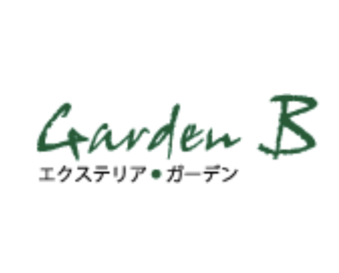 スリービー工業 株式会社(福井県 認定施工店)