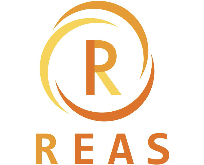 〈千葉県〉株式会社REAS イメージ