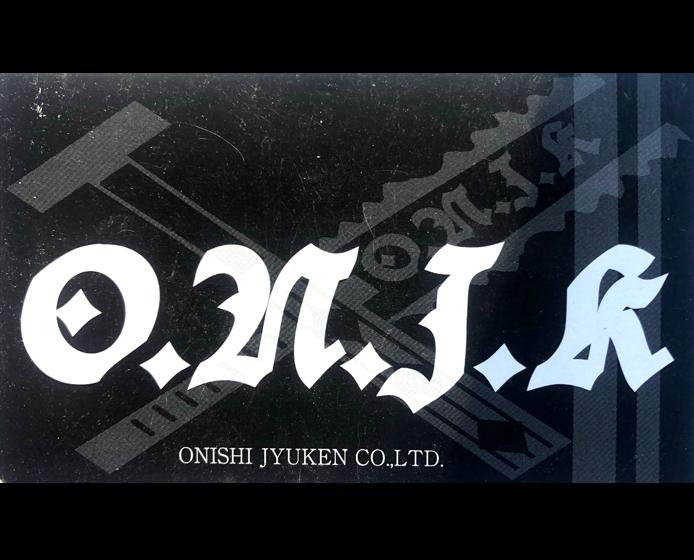 株式会社ONJK(富山県 認定施工店)