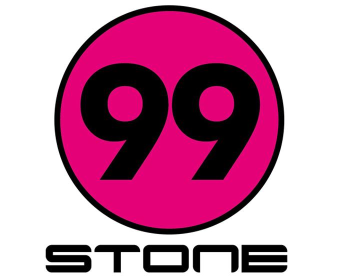 99STONE(神奈川県 認定施工店)