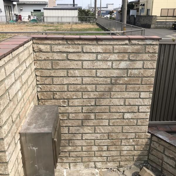 ローラーストーン認定施工店 施工事例写真:0001501