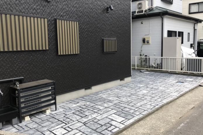 お客様の声 神奈川県認定施工店/Ramzy