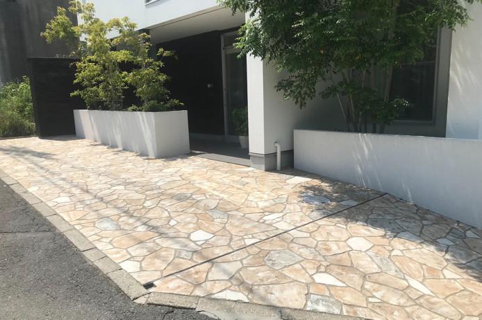 お客様の声 ローラーストーン本部/株式会社 土岐工業