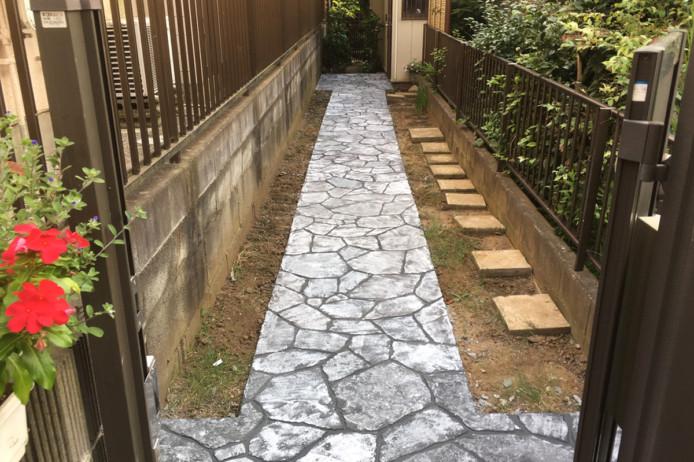お客様の声 千葉県認定施工店/株式会社エリアスホーム