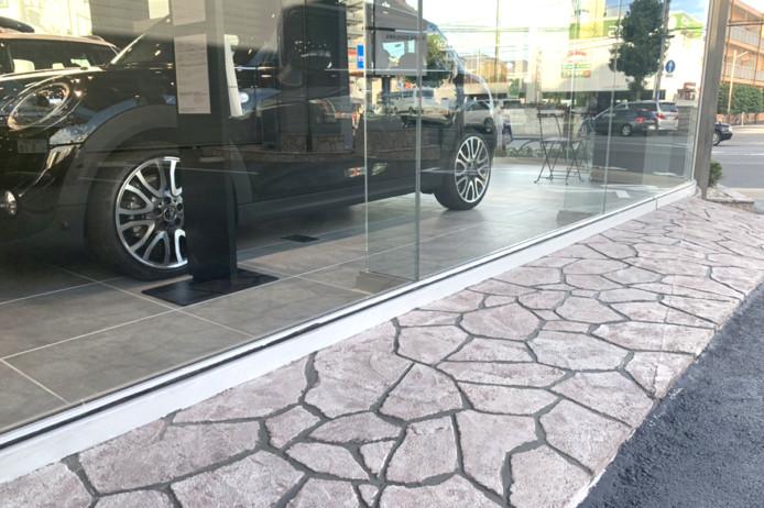 お客様の声 東京都認定施工店/有限会社 Buick