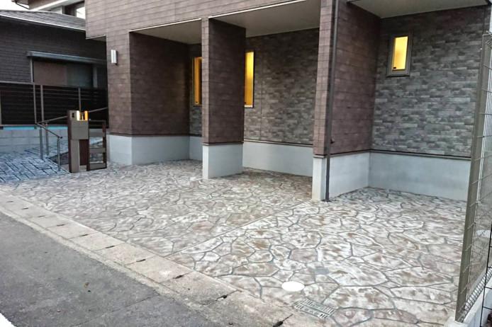 お客様の声 滋賀県認定施工店/株式会社コウキ