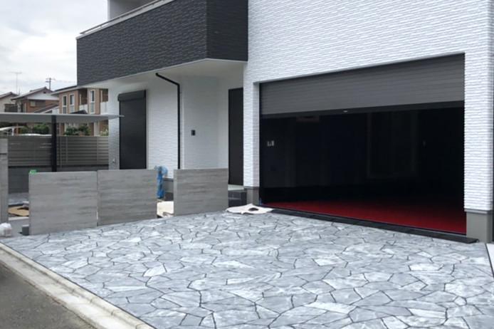 お客様の声 埼玉県認定施工店/有限会社 皆心住建