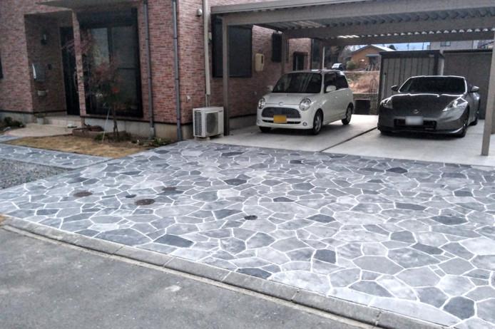 お客様の声 長野県認定施工店/有限会社 松寿園