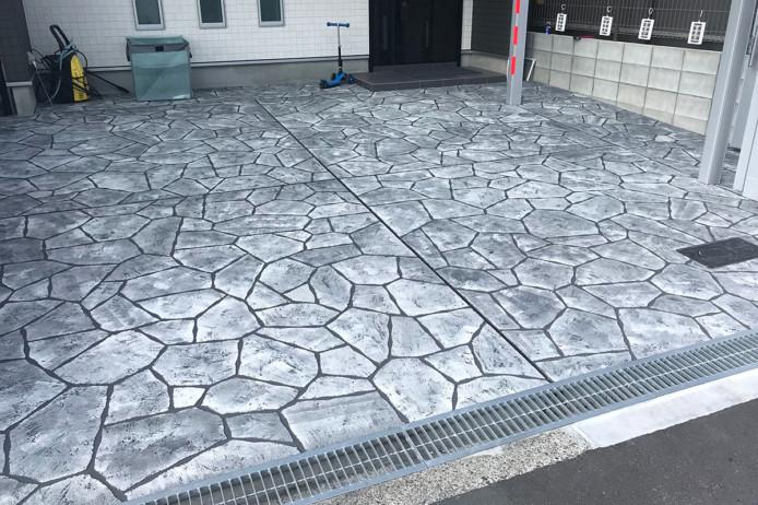 お客様の声 大阪府認定施工店/田村塗装
