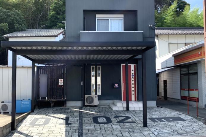 お客様の声 福岡県認定施工店/原総建