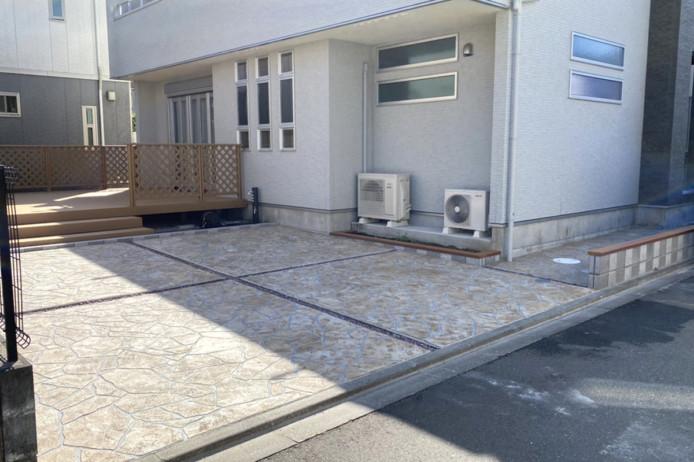 お客様の声 東京都認定施工店/株式会社 KTK