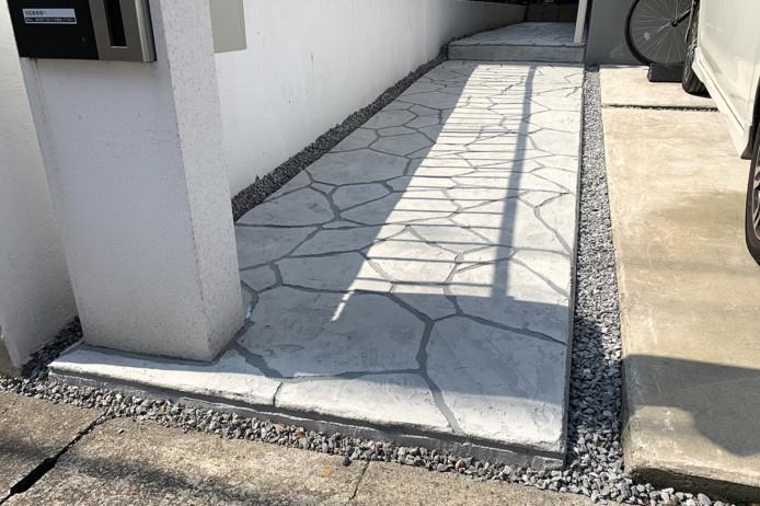 お客様の声 千葉県認定施工店/株式会社ガーデンホームズ