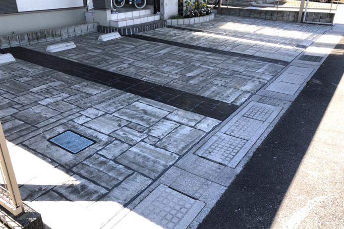 お客様の声 三重県認定施工店/株式会社KENSIN