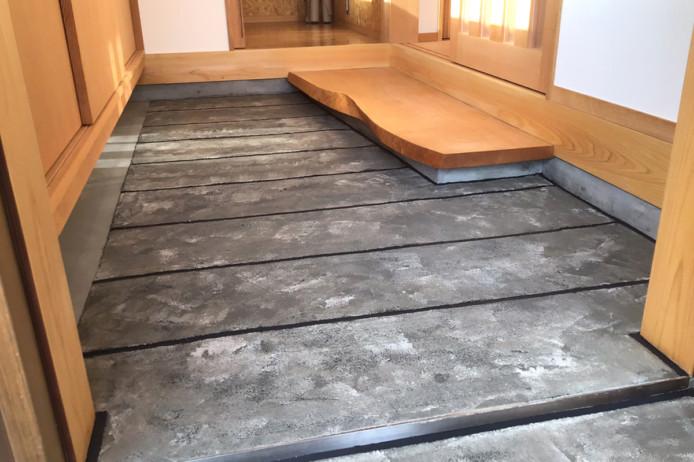 お客様の声 茨城県認定施工店/東ヶ﨑工業