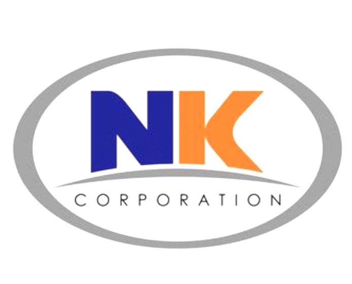 株式会社 NKコーポレーション イメージ