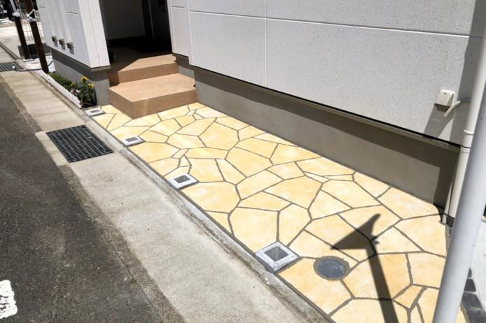 お客様の声 神奈川県認定施工店/株式会社 琴美建設